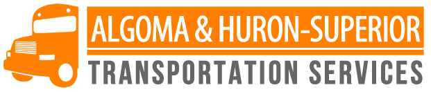 Algoma Huron-Superior Transportation Services